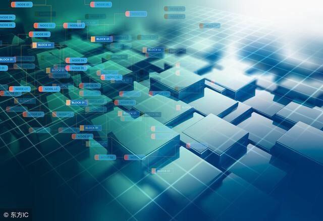 社交+区块链=颠覆性的革新